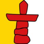 Group logo of Nunavut