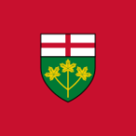 Group logo of Ontario