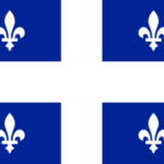 Group logo of Quebec