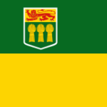 Group logo of Saskatchewan