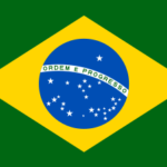 Group logo of Brazil