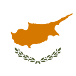 Group logo of Cyprus